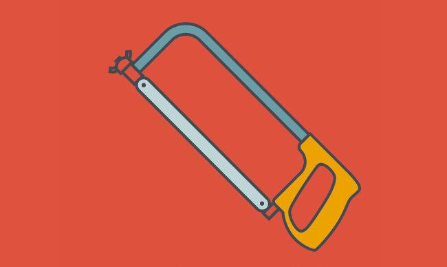 Инструмент для изготовления мебели