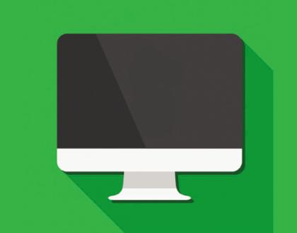 Замена жесткого диска в MacBook